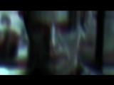 Watchmen - Sad