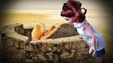 Барби мультик. Мистический мультфильм с куклами Барби  Сборник серия №3