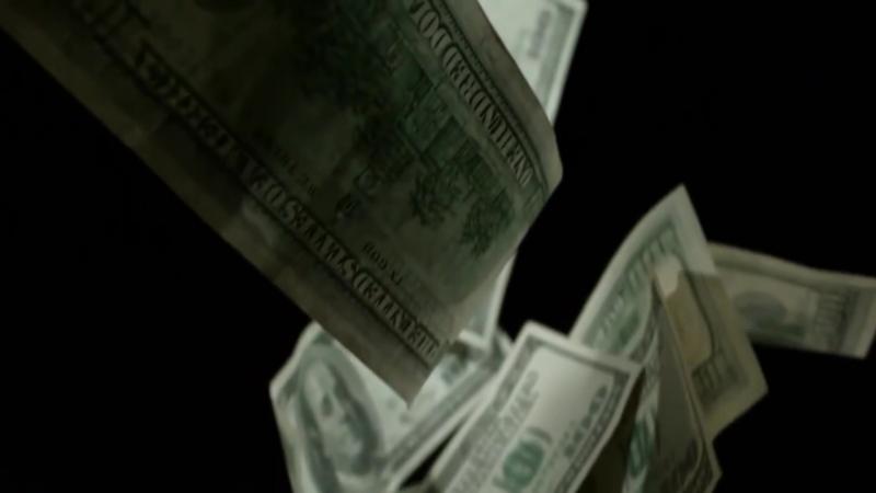 Soulman Sam - Деньги