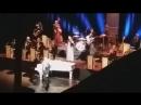 Макс Раабе и его Palast Orchester
