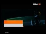 Katy B - 5 AM (BridgeTV)