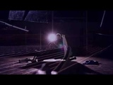 Woodkid - I Love you ShonyFilms Michael Shulgin