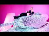 BLACKPINK BIGBANG - DDU-DU DDU-DU _ BANG BANG BANG (Mashup)