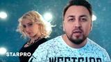 Bostan & TaYa - Без тебя ft Alexcor