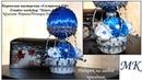 Подарок воспитателю или учителю своими руками Воздушный шар