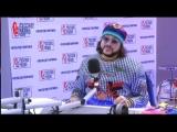 Филипп Киркоров в гостях у Русских перцев на Русском Радио.Эфир 15.03.2018