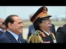 Killing Gaddafi Jagd auf den Diktator