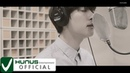 [XENO-T] 호준(HOJOON) '폴킴(Paul Kim) - 모든 날, 모든 순간(Every day, Every Moment) COVER