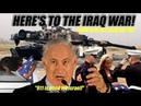 Did israeli Kill Squads Kill American Soldiers In Syria