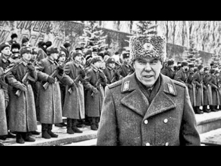 Генерал - Вайшнава Прана дас
