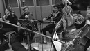 Rosie Danvers and Wired Strings recording 'I Might' for Tom Grennan