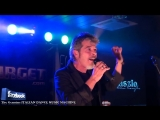 KEN LASZLO - Hey Hey Guy (1984) (Live 2012)