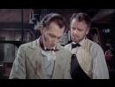 Проклятие Франкенштейна The Curse of Frankenstein 1957