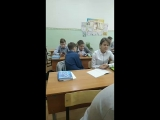 Александр Суханов - Live