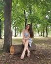 Диана Салаева фото #19