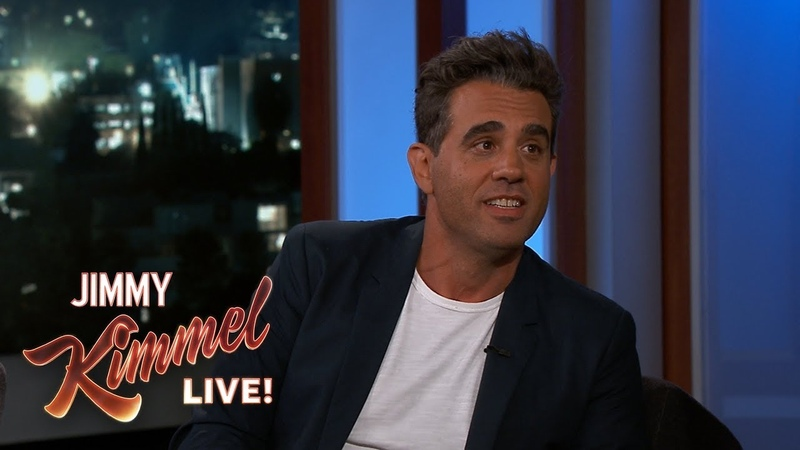 Bobby Cannavale on Working with De Niro, Pesci Pacino
