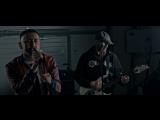 QUANT - Будильник Official Video 2018