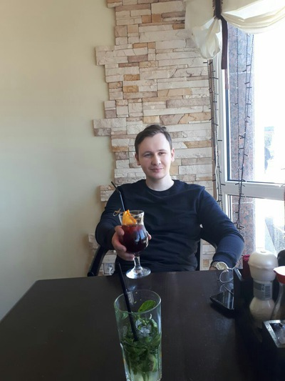Станислав Курасов
