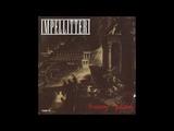 Chris Impellitteri - Screaming Symphony Full Album