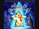 Пес из Лас-Вегаса / Rover Dangerfield 1991 Михалёв,1080