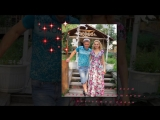 Владимир Захаров &amp Рок-острова-Позволь тебя любить