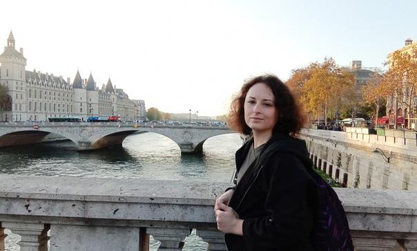 Фото №456240269 со страницы Юлианы Чмелёвой