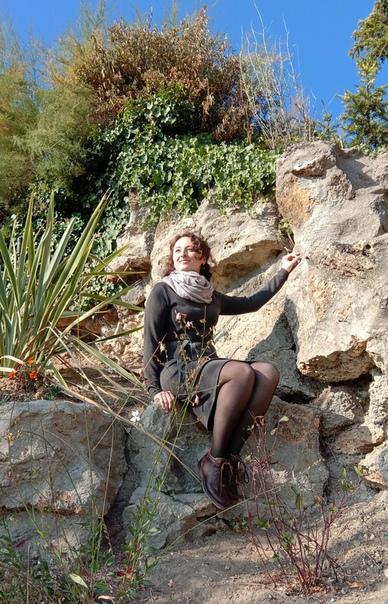 Фото №456240272 со страницы Юлианы Чмелёвой