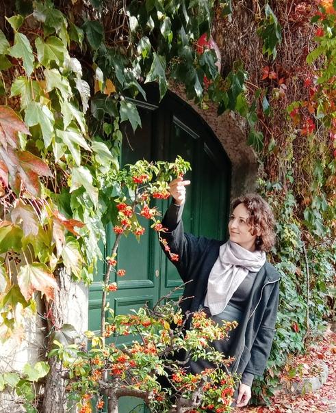 Фото №456240273 со страницы Юлианы Чмелёвой