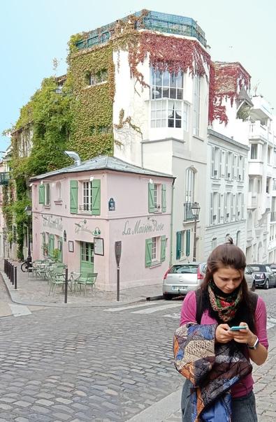 Фото №456240277 со страницы Юлианы Чмелёвой