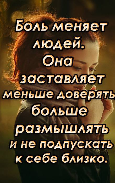 https://pp.userapi.com/c845524/v845524335/7bb04/0qcNUU2jbfM.jpg