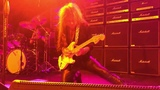 Yngwie Malmsteen - Far Beyond the Sun - 2018