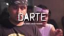 Darte - Alex Rose / Choreography by Mario Cuesta Diego Vazquez