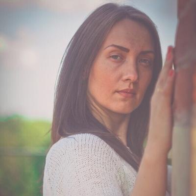 Светлана Малова