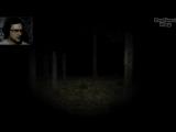 [Kuplinov ► Play] Pulse Phobia Прохождение ► СКРИМЕРЫЫЫЫЫЫ! ► ИНДИ-ХОРРОР
