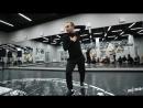 pSyk — Hey Big Spender (remix)   Class by Alan Ultraomni