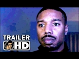 JoBlo Movie Trailers FAHRENHEIT 451 Official Trailer #2 (2018) Michael B. Jordan, Michael Shannon HBO Sci-Fi Movie HD
