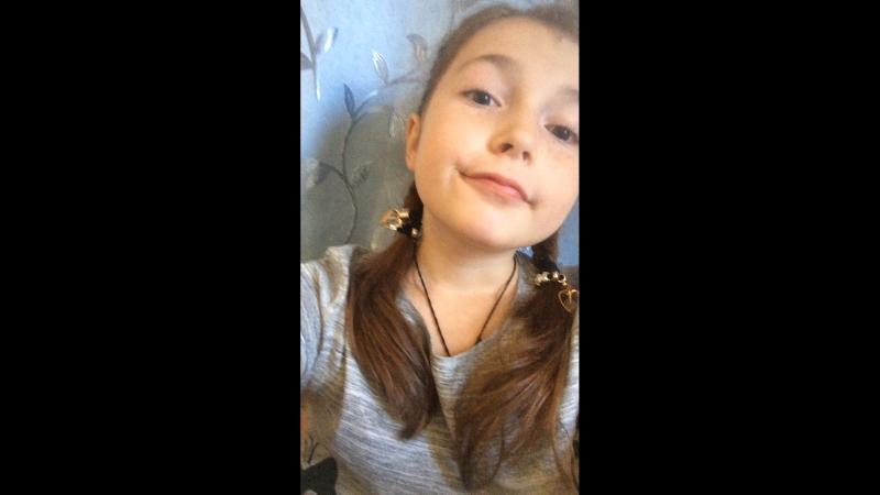 туртикс клип амирхон рина рина