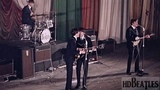 The Beatles - She Loves You Come To Town, ABC Cinema, Manchester, United Kingdom