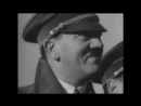 Adolf Hitler - (Everything I Do) I Do It For You by Bryan Adams