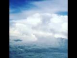 Oligarkh Sky