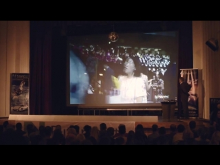 9 октября прошло самое большое мероприятие FutureNet в Чехии!!!