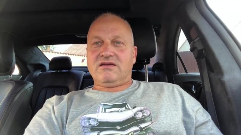 Мито на авто в Україні від см3 та про АвтоЄвроСилу