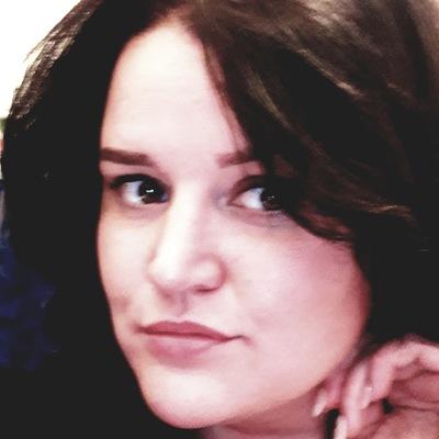Наталия Данишевская