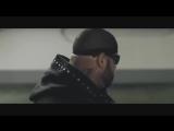 I.S.S.A - Gangsta RAP - arabisch Remix