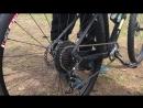 Александр Мамеев: как правильно ухаживать за велосипедом