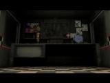 v-s.mobiПесня Фнаф(5 ночей с Фредди(1,2) суперовая анимация!На английском!Автор песни-Th_HD.mp4