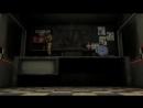 V-s.mobiПесня Фнаф5 ночей с Фредди1,2 суперовая анимация!На английском!Автор песни-Th_HD.mp4