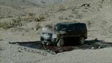 (Land Rover vs Lada) vs Tank