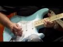 Crossroads 2010 Live B B King Eric Clapton Robert Cray Jimmie Vaughn