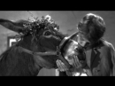 Al azar de Baltasar (Au hasard Balthazar, 1966) - Robert Bresson
